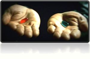 red or blue pill2a