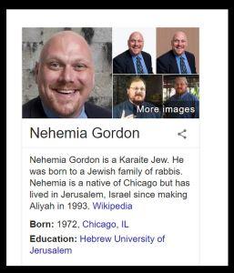 nehemia-bio