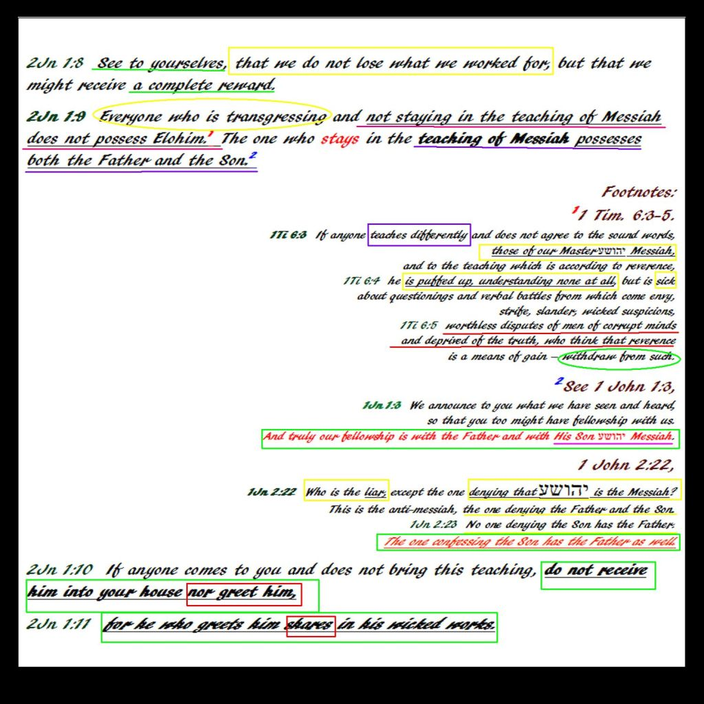 warn-others-verses-10f-3