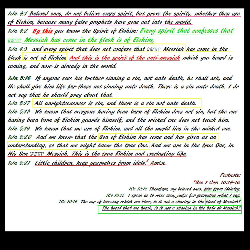 warn-others-verses-2-0f-3