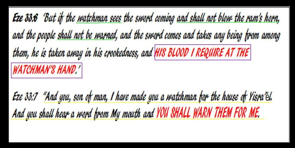 watchman-verses-2-of-3